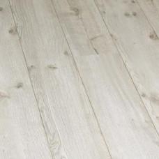 3050-3823 Дуб рустик светлый (Rustic Light Oak), 32 класс