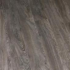 3050-3827 Дуб Парма (Parma Oak), 32 класс