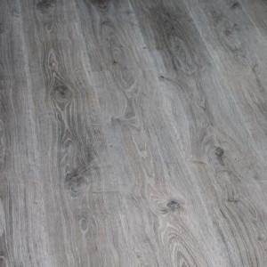 3050-3912 Дуб Мартиника серый (Martinique Oak), 32 класс