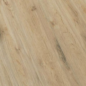 3010 Дуб белый (White Oak), 32 класс