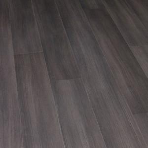 3830 Сосна Черная Риалто, 32 класс