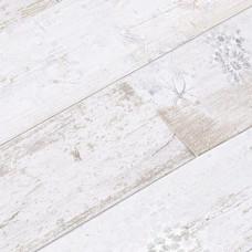 Ламинат Classen Authentic Elegance 47090 Lakemont, планка 32 класс