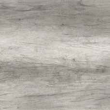 Ламинат Harmony Forte, Дуб Сельма, 47233, 33 класс