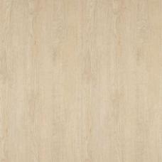 Ламинат Pure Mastery, Хиллкрест, 49826, 32 класс