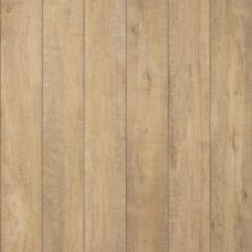 Ламинат Pure Mastery, Эмблсайд, 49827, 32 класс
