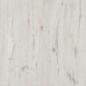 Ламинат Solido Premium, Биллингс, 49653