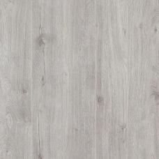 Ламинат Solido Premium, Ричленд, 49654