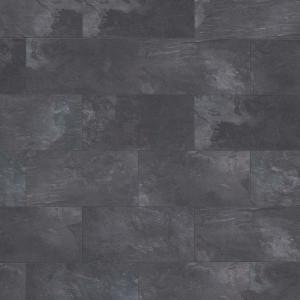 Visio Grande Черный Сланец, 25715