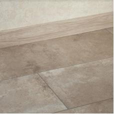 Visio Grande Бетон песочный, 44151