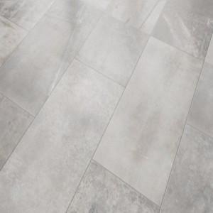 Visio Grande Бетон Белый Антик, 44152
