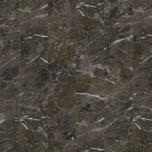 Visio Grande Гранит Черный, 44159