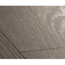 Доска дуба серого старинного CLM1382