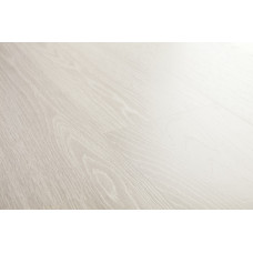 Дуб итальянский светло-серый U3831