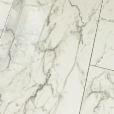 Сarrara Marble, планка 32 класс