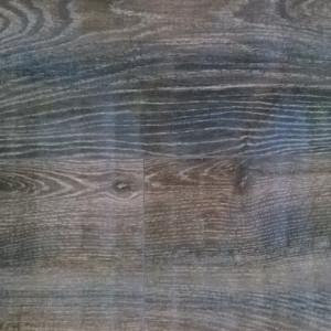 Canyon Black Oak глянец, планка 32 класс
