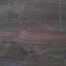 Malt Oak глянец, планка 32 класс