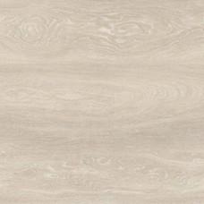 Дуб Фронтьер Белый, планка 32 класс