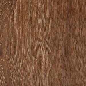 Floorwood Epica D1820 Дуб Мартин, планка 33 класс