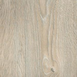 Floorwood Epica D1821 Дуб Винсент, планка 33 класс