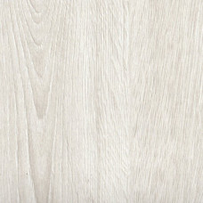 Floorwood Epica D1822 Дуб Ануари, планка 33 класс