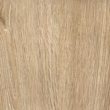 Floorwood Epica D1823 Дуб Эванс, планка 33 класс