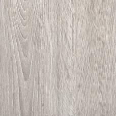 Floorwood Epica D1824 Дуб Грюйер, планка 33 класс
