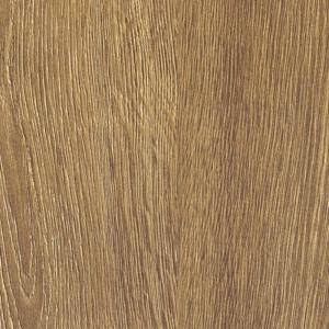 Floorwood Epica D1825 Дуб Веллингтон, планка 33 класс