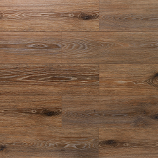 Ламинат Equalline, Oak Smoked (Дуб Копченый) 6034-310