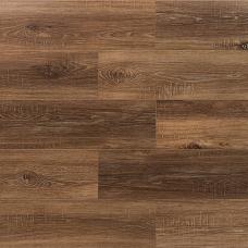 Ламинат Equalline, Oak Golden(Дуб Золотой) 8003-1