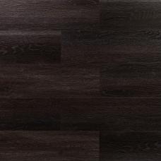 Ламинат Equalline, Oak Wenge (Дуб Венге) 8004-8-С
