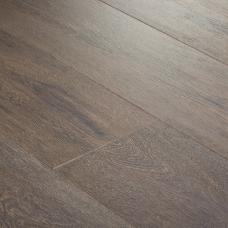 Ламинат FloorWay, Prestige EUR-813