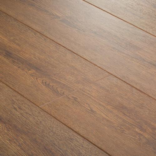 Ламинат FloorWay, Prestige EUR-814