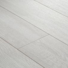 Ламинат FloorWay, Prestige EXM-391