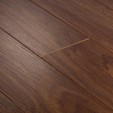 Ламинат FloorWay, Американский орех