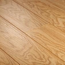 Ламинат FloorWay, Американский выбеленный дуб