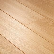 Ламинат FloorWay, Норвежский гикори