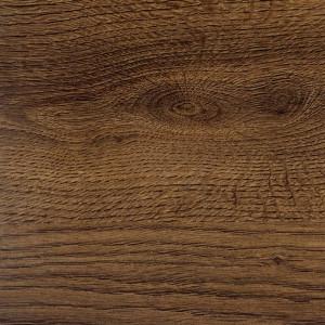 Ламинат Floorwood Estet Дуб Бэкстер, планка 33 класс