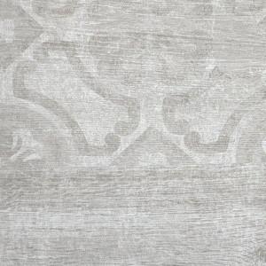 Ламинат Floorwood Estet Дуб Иберо грей, планка 33 класс