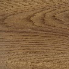 Ламинат Floorwood Estet Дуб Ланселин, планка 33 класс