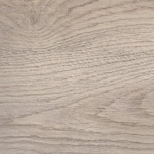 Ламинат Floorwood Estet Дуб Ленсингтон, планка 33 класс