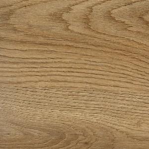 Ламинат Floorwood Estet Дуб Энтони, планка 33 класс