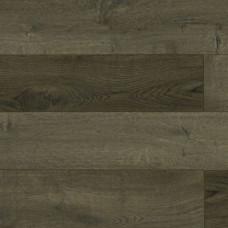 Ламинат Floorwood Expert 8805 Дуб Гарднер, планка 34 класс