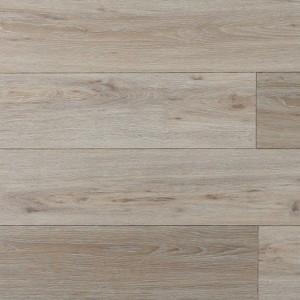 Ламинат Floorwood Expert 8807 Дуб Лоуренс, планка 34 класс