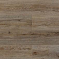 Ламинат Floorwood Expert 8808 Дуб Адамс, планка 34 класс