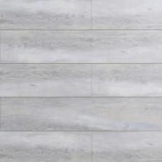 Ламинат Floorwood Expert 8812 Дуб Макмастер, планка 34 класс