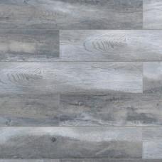 Ламинат Floorwood Expert 8815 Дуб Патерсон, планка 34 класс