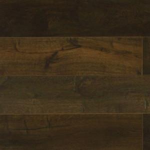 Ламинат Floorwood Expert 8835 Дуб Кеннет, планка 34 класс