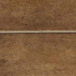 002 Пиетра Фиорентино, планка 33 класс