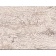 526666 Дуб Юрский Белый, планка 32 класс