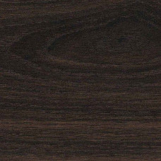 526669 Дуб Дымчатый Агатовый, планка 32 класс